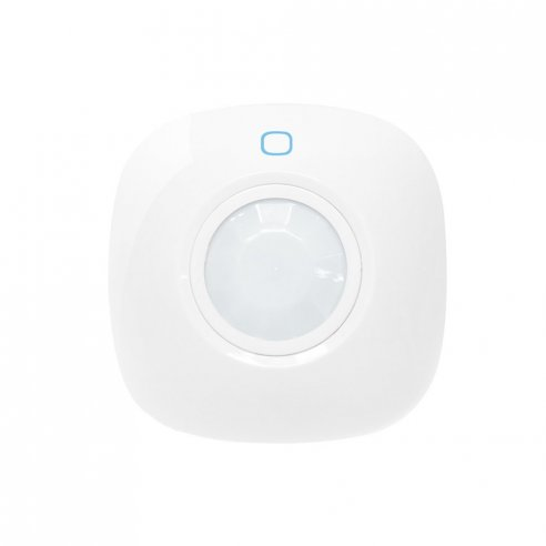 ERA Alarms - Ceiling Mounted PIR Motion Sensor