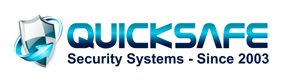 Quicksafe Security