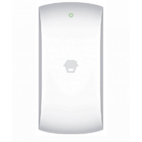 miGuard - Door / Window Detector