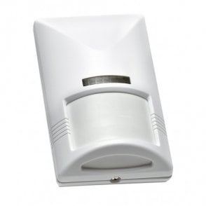Mobeye Argos - PIR Movement Detector