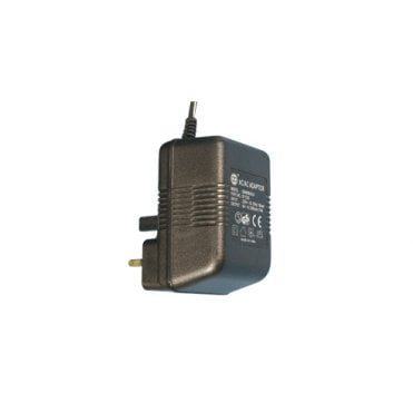 Mobeye Mains Power Supply