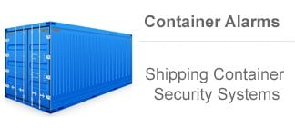 Container Alarms