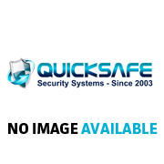 TWIG - Intrinsically Safe Lone Worker Alarm (ATEX)
